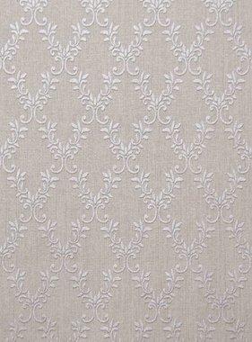 Dutch Wallcoverings behang Ornella 6330-6