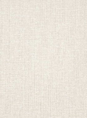 Dutch Wallcoverings behang Ornella 6350-2
