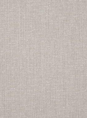 Dutch Wallcoverings behang Ornella 6350-4