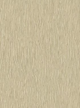 Dutch Wallcoverings behang Structures For Walls 55108