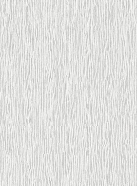 Dutch Wallcoverings behang Structures For Walls 55106