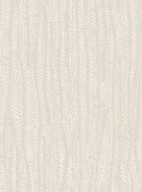 Dutch Wallcoverings behang Structures For Walls 55105