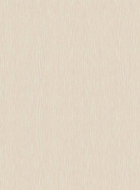 Dutch Wallcoverings behang Structures For Walls 54632