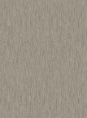 Dutch Wallcoverings behang Structures For Walls 54631