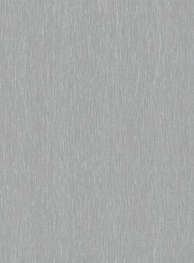 Dutch Wallcoverings behang Structures For Walls 54628