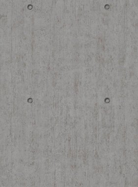 Dutch Wallcoverings behang Replik J866-19