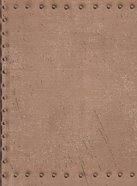 Dutch Wallcoverings behang Oxford 21253