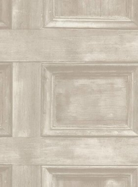 Dutch Wallcoverings behang Oxford 21228