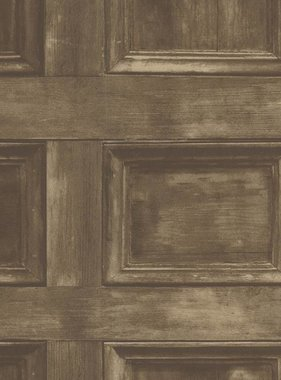 Dutch Wallcoverings behang Oxford 21227