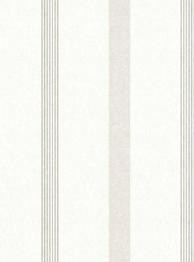 Dutch Wallcoverings behang Artemis 13093-20