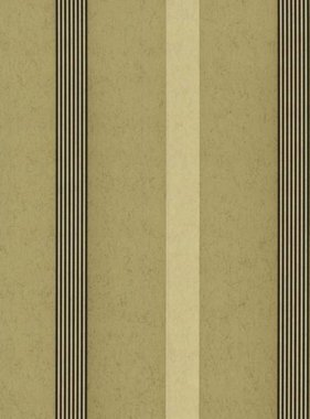 Dutch Wallcoverings behang Artemis 13093-30