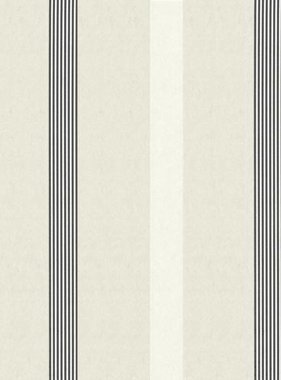 Dutch Wallcoverings behang Artemis 13093-90