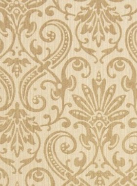 Dutch Wallcoverings behang Sentiant Pure 72593