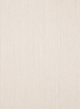Dutch Wallcoverings behang Sentiant Pure 72548