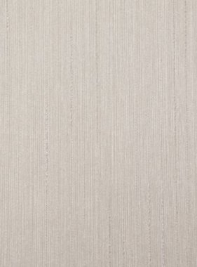 Dutch Wallcoverings behang Sentiant Pure 72531