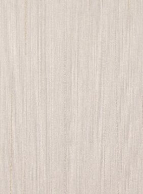 Dutch Wallcoverings behang Sentiant Pure 72524