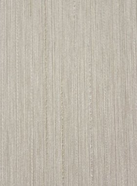 Dutch Wallcoverings behang Sentiant Pure 72517