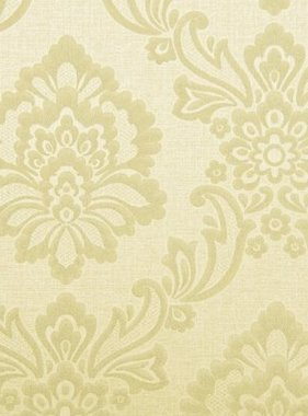 Dutch Wallcoverings behang Sentiant Pure 72500