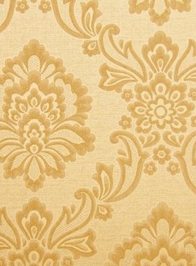 Dutch Wallcoverings behang Sentiant Pure 72494
