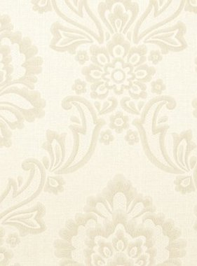 Dutch Wallcoverings behang Sentiant Pure 72470