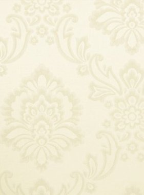 Dutch Wallcoverings behang Sentiant Pure 72456