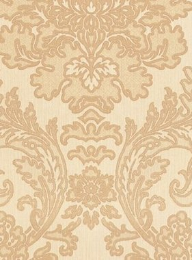 Dutch Wallcoverings behang Sentiant Pure 72449