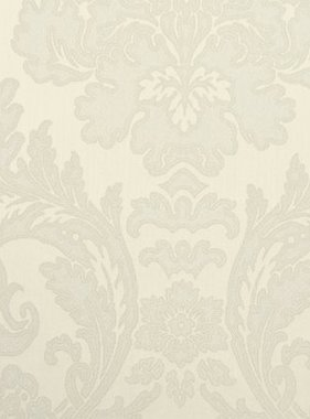 Dutch Wallcoverings behang Sentiant Pure 72432