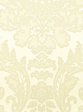 Dutch Wallcoverings behang Sentiant Pure 72425