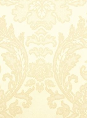 Dutch Wallcoverings behang Sentiant Pure 72418