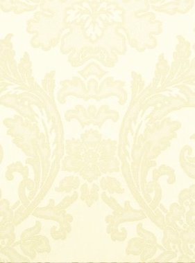 Dutch Wallcoverings behang Sentiant Pure 72401