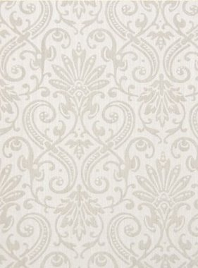 Dutch Wallcoverings behang Sentiant Pure 72395