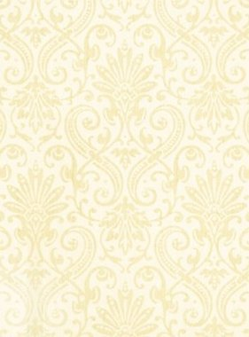 Dutch Wallcoverings behang Sentiant Pure 72388