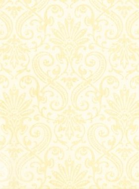 Dutch Wallcoverings behang Sentiant Pure 72371