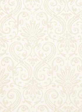 Dutch Wallcoverings behang Sentiant Pure 72364