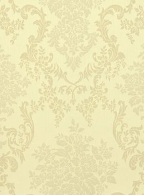 Dutch Wallcoverings behang Sentiant Pure 72357