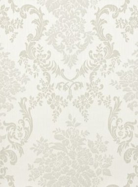 Dutch Wallcoverings behang Sentiant Pure 72340