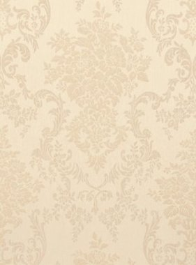 Dutch Wallcoverings behang Sentiant Pure 72333