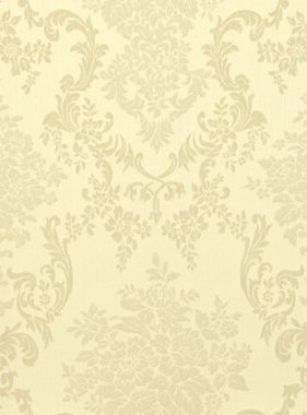 Dutch Wallcoverings behang Sentiant Pure 72319
