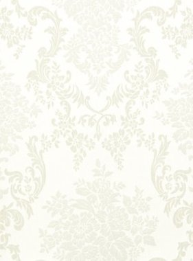 Dutch Wallcoverings behang Sentiant Pure 72302