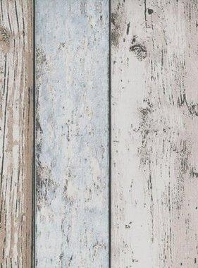 Dutch Wallcoverings behang Royal Dutch 6 7328-7