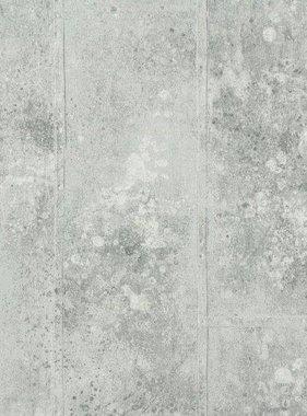 Dutch Wallcoverings behang Royal Dutch 6 42100-40