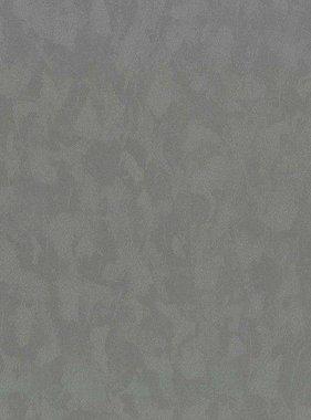 Dutch Wallcoverings behang Royal Dutch 6 02316-60