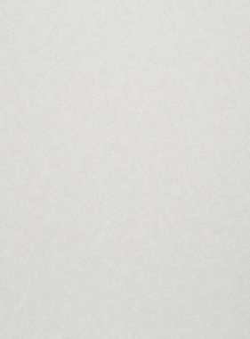 BN Wallcoverings behang Colourline 49352