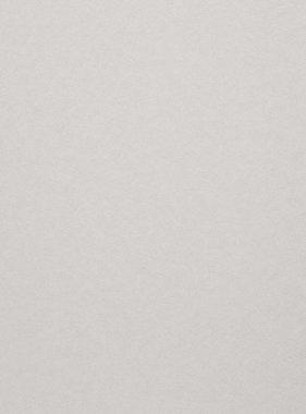 BN Wallcoverings behang Colourline 49356