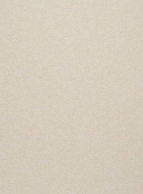 BN Wallcoverings behang Colourline 49358