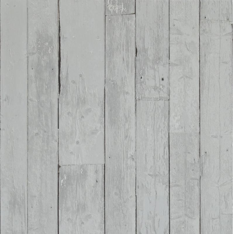 ... Steigerhout behang en sloophout behang online Behangtotaal.nl 1000