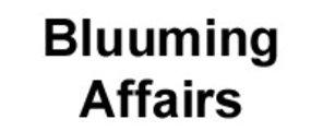 Bluuming Affairs