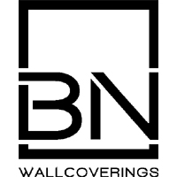 Logo BN Wallcoverings