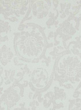 BN Wallcoverings behang Denim 17600