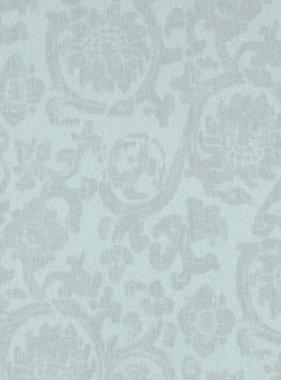 BN Wallcoverings behang Denim 17602